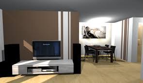 Wohnzimmer Rosa Streichen Atemberaubend Wohnzimmer Braun Streichen Ideen Im Zusammenhang Mit