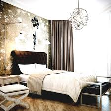 bedroom designs ideas bedrooms decorations resume format download