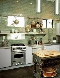 kitchen uncategorized fascinating small industrial kitchen rack