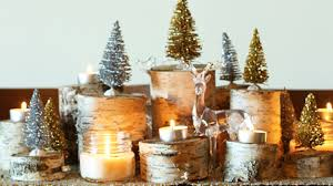 Diy Christmas Home Decor Simple Christmas Decor Diy Projects Craft Ideas U0026 How To U0027s For