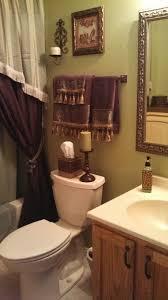 Nice Bathroom Best 25 Small Elegant Bathroom Ideas On Pinterest Bath Powder