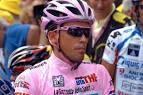 2007 Tour de France champion Alberto Contador, following the last minute ... - contador-pink-01-hi