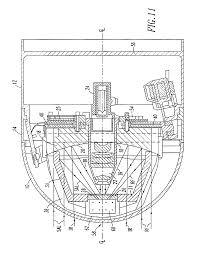 nissan altima 2005 crankshaft sensor patent us6924772 tri mode co boresighted seeker google patents