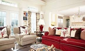 Tips To Decorate Home Decoration Interior Design Ideas And Decorating Ideas For Home