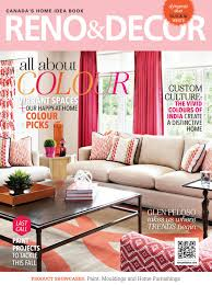 home decor magazines decor magazines interior and home decor ad