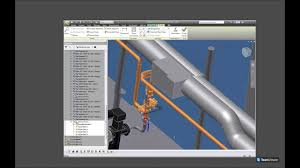 inventor 2011 tube and pipe design p 1 youtube