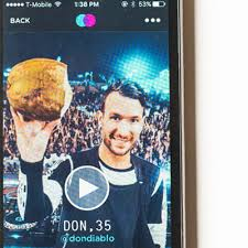Famous People You Could Meet on Raya  The Dating App for        Famous People You Could Meet on Raya  The Dating App for Celebrities