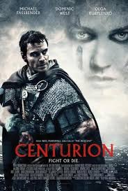 Ver Película Centurión  Online Gratis (2010)