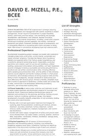 images about Best Engineering Resume Templates  amp  Samples on
