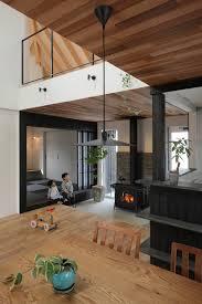 gallery of suehiro hous alts design office 11