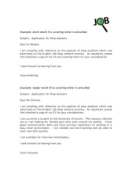 How To Write Cover Letter For Job  cover letter how to write cover     Job resume cover letter   job resume cover letter