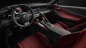 lexus lc convertible 2017 lexus 21911fcca51c4c73b14c46b671f7e69f c22x0 1957x1099 lc