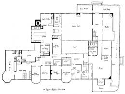 Floor Plans For Mansions Cool House Floor Plans With Ideas Hd Gallery 15028 Kaajmaaja