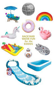 Cool Backyard Toys by Best Outdoor Toys And Gear For Kids Parents Toy And Third