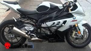 honda cbr street bike xtreem bike works crash cage honda cbr 600 f4 1999 2000