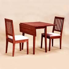 Space Saving Kitchen Furniture by Space Saving Dining Tables U2013 Space Saving Dining Table Set Space