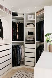best 25 walk in closet ikea ideas on pinterest ikea pax ikea