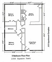 home design simple house plan ideas housing awesome plans zhydoor