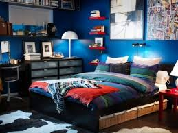 kids room related to cool bedroom ideas for kids cool kids