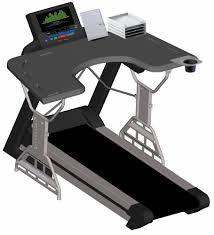 best treadmill desk reviews 2017 top walking workstations