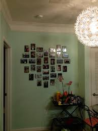 How To Make A Gallery Wall by Bring Back The Heart U2022 Charleston Crafted