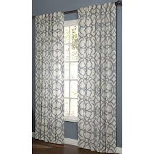 curtain jcpenney com curtains jcpenney outlet curtains