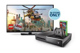will the xbox one price drop on black friday best buy black friday sale has xbox one and 40