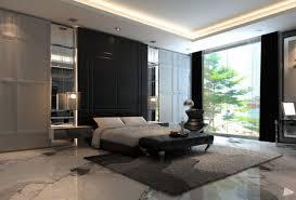 modern interior design magazine home design minimalist modern interior design magazine inspiring home ideas charming master bedrooms as album of bedroom kitchencoolideaco