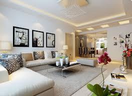Living Room Interior Wall Design Index Of Wp Content Uploads 2016 02