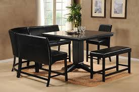 Dining Room Decorating Ideas On A Budget Dining Room Sets Cheap Provisionsdining Com