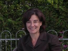 Ergotherapie Nathalie Perreault, Saint-Nicolas QC | Ourbis - 6244_r720_540