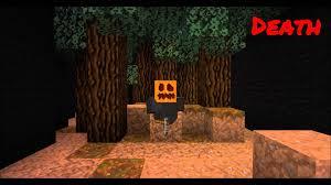 Halloween Minecraft Costume Minecraft Halloween Costume Ideas