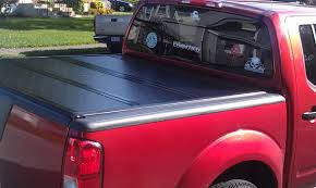 nissan frontier hard bed cover canopies nissan frontier forum bed cover sideafter nissan frontier