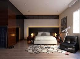 Modern Bedroom Ideas - Best bedroom designs