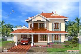 Custom  New Homes Styles Design Inspiration Of New Homes Styles - Modern style homes design