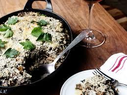 popular thanksgiving recipes thanksgiving potluck casserole recipes portable side dishes