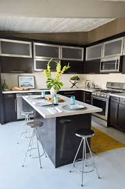 98 best kitchens images on pinterest kitchen home and architecture