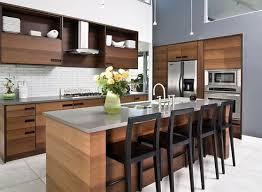 elegant concept metal kitchen island brilliant high end kitchen