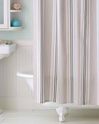bathroom cleaning made easy