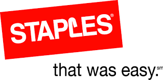 Staples Deals and Coupon MatchUps for 6/17 6/23