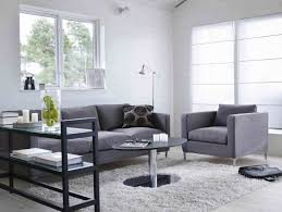 Living Room Wall Decor Target Living Room Awesome Grey White Wood Glass Cool Design Modern