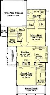 91 best layout ideas images on pinterest homes house floor