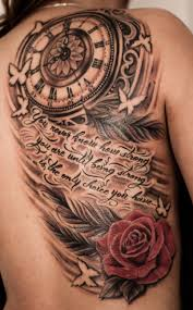 latest tattoo designs on hand best 20 clock tattoo design ideas on pinterest clock tattoos