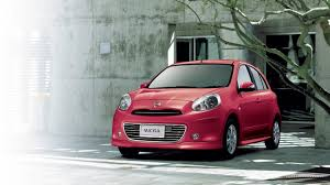 nissan australia warranty contact nissan micra affordable car nissan lebanon