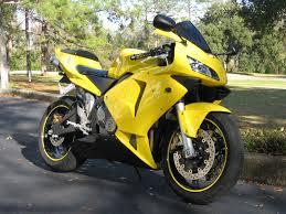 buy used honda cbr 600 fs 03 honda cbr600rr sportbikes net