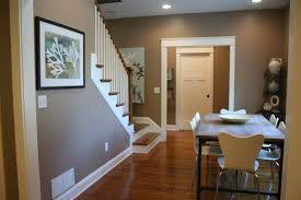 Gray Floors What Color Walls by Paint Colors That Go With Light Wood Floors Wood Flooring