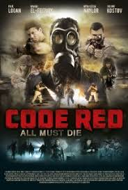 Regarder Code-Red (2013) en Streaming