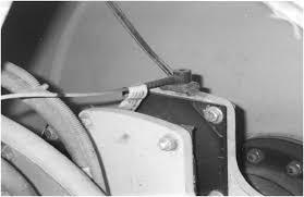 100 2006 gti se repair manual volkswagen golf gti mk v