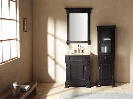Bathroom Vanity Ideas Small Bathroom Cabinet Small Bathroom Cabinet With Mirror