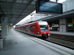 Berlin Südkreuz
